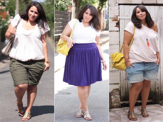 moda-blogueira-plus-size-saks.jpg